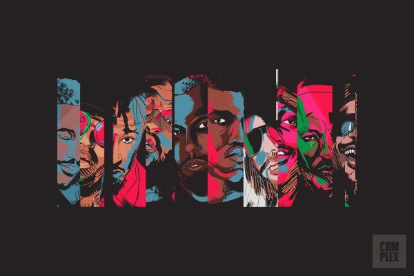 Hip Hop Music: History, Aesthetics, Culture